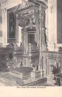 Pisa - Duomo Coro Cattedral Arcivescovile - Non Circulé - Pisa