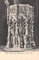 Pisa - Museo Civico - Pulpito Per Alto - Giovanni Pisano -  Non Circulé - Pisa