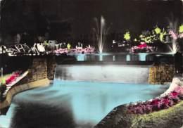 MELI Adinkerke - La Féérie Lumineuse - De Panne