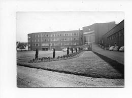 Saint-Ghislain-Ecoles  Techniques Du Hainaut -Foto - Saint-Ghislain