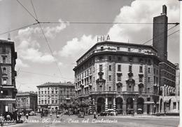 214 - Trieste - Italy