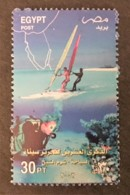 DJIBOUTI  - MNH**  2002 - # 1818 - Unused Stamps