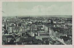 Kolberg  ....alte Karte    (ka7659  ) Siehe Scan - Polen