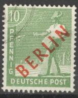 Berlin 24 O - Berlin (West)