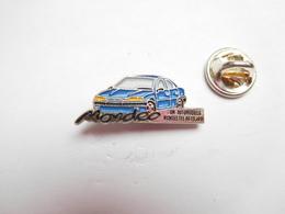 Beau Pin's , Auto Ford Mondeo , SAN Automobiles , Nantes ; Loire Atlantique - Ford