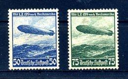 Z60759)DR 606/607(*) - Deutschland