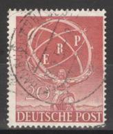 Berlin 71 O - Berlin (West)