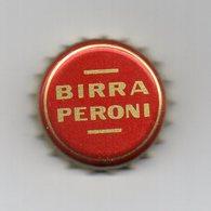Tappo A Corona Birra PERONI - (MW1961) - Birra