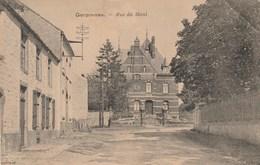 Gerpinnes - Rue Du Mont - Gerpinnes