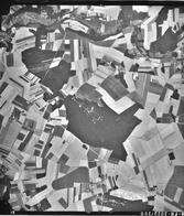 Photographie Aérienne Des Années 1980 - Ferrières En Gâtinais - Chevannes Et Environs - Places