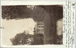 LAMOTTE - Août 1904 (à Identifier) - A Identifier