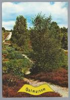 NL.- OOTMARSUM. TWENTE. Nr. 215 - Ootmarsum