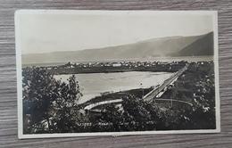 Messina - Lago E Panorama */* - Messina