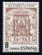 ESPAGNE - 2223** - SANTA CRUZ DE LA PALMA - 1931-Aujourd'hui: II. République - ....Juan Carlos I