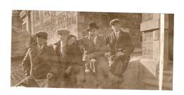 HENRI-Chapelle Vers 1925 - Lieux