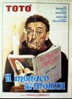 IL MONACO DI MONZA - Manifesti & Poster