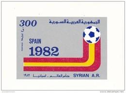 Siria Hb 32 - Siria