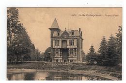 8478  Heide-Calmpthout  -  Phoenix-Park  F.Hoelen,phot. Cappellen - Kalmthout