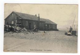 857  Heide-Calmpthout  -  De Cambus    F.Hoelen,phot. Cappellen  1913 - Kalmthout