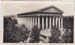 Paris - Eglise De La Madeleine - Autres