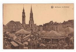 St-Trond La Kermesse - Sint-Truiden
