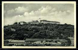 K02674)Ansichtskarte Brünn - Böhmen Und Mähren
