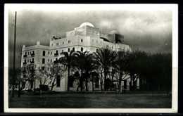 K01270)Ansichtskarte Sevilla - Sevilla