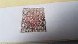 Hanovre  N° 9 Obliteré Voir Photos Recto Verso - Hanovre