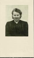 Doodsprentje (7861) Maldegem - Waarschoot - SERLET / GEIRNAERT 1891 - 1951 - Images Religieuses