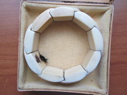 Bracelet Ancien Mat.??? - Bracelets