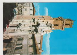 Pitigliano-i Duomo - Pisa