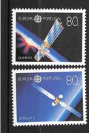 1991 - PORTUGAL - ** MNH - 1991