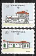1990 - PORTUGAL - ** MNH - 1990