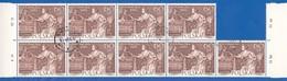Polen; 1963; Michel 1433 *; Tag Der Briefmarke - 1944-.... Repubblica