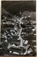 Aulfingen Kr. Donaueschingen Luftaufnahme - Tuttlingen