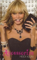 Accessorize Heidi Klum - Altre Collezioni