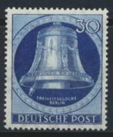Berlin 78 ** Postfrisch - Berlin (West)