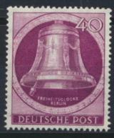 Berlin 79 ** Postfrisch - Berlin (West)