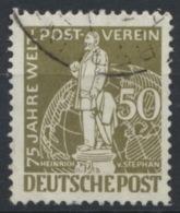 Berlin 38 O - Berlin (West)
