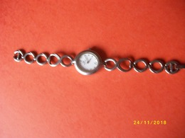 Montre Femme WINDER GEEN Longueur 16cms - Watches: Old