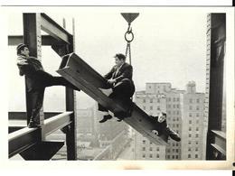 Laurel Et Hardy - Artistas