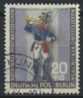 Berlin 120 O - Berlin (West)