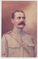 26543 Guerre 1914 1918 Dessin Soldat Kitchener  Angleterre éd LVC Photo Manuel - War 1914-18