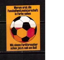 Sticker, Football, Soccer, Fussball,calcio - Sports