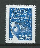 MAYOTTE 2002 . N° 121 . Neuf ** (MNH) - Mayote (1892-2011)