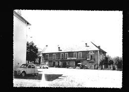 C.P.S.M. DE SELONNET 04 - Autres Communes