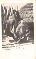 Namibie / 01 - Photo Card - - Namibie