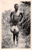 Oubangui Chari - Scenes Et Types V / 15 - Elephantiasis - Centrafricaine (République)