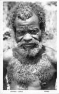 Ouganda - Ethnic / 14 - Pigmies - Uganda