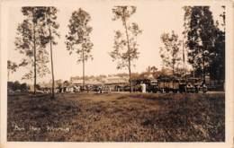 Ouganda - Topo / 01 - Bus Park  - Kampala - Ouganda